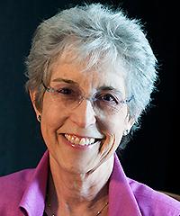 Dr. Carol Tavris